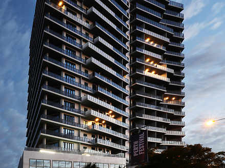 702/893 Canning Highway, Mount Pleasant 6153, WA Apartment Photo