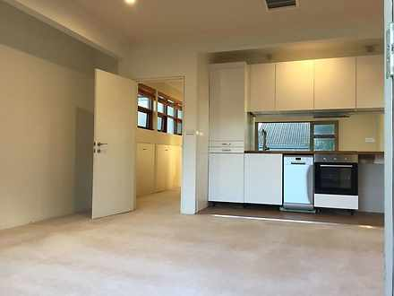 36A Murriverie Road, North Bondi 2026, NSW Apartment Photo