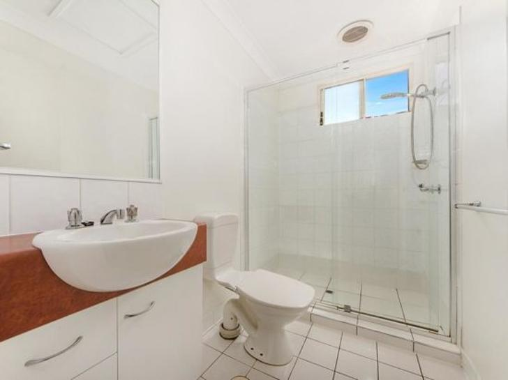 36 Albert Street, Waterford 4133, QLD Townhouse Photo