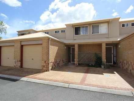 36 Albert Street, Waterford 4133, QLD Townhouse Photo
