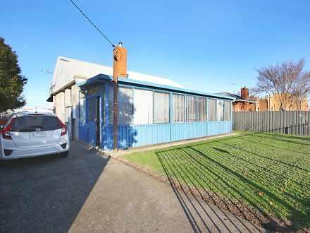 House - 998 Mate Street, No...