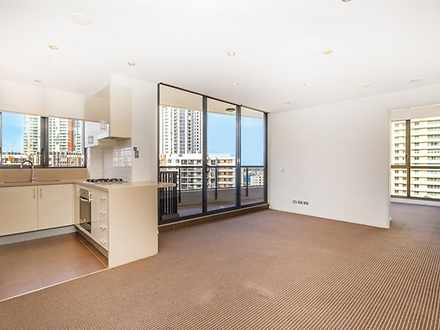 1303/2 Aqua Street, Southport 4215, QLD Apartment Photo