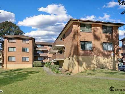 1/48-50 Putland Street, St Marys 2760, NSW Flat Photo