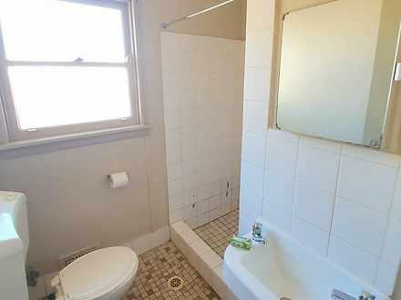 C87fe74b7581c207fbcaabb6 bathroom 1592438563 thumbnail