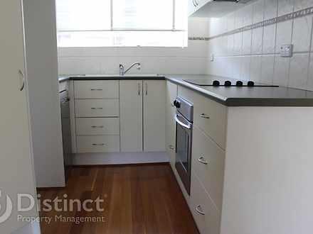 Apartment - 10/1 Mowatt Str...
