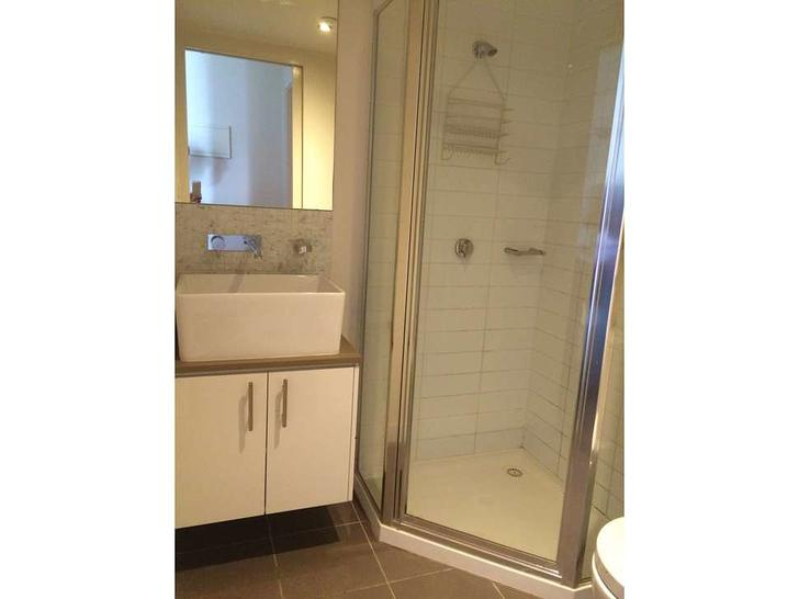 2703/8 Exploration Lane, Melbourne 3000, VIC Apartment Photo