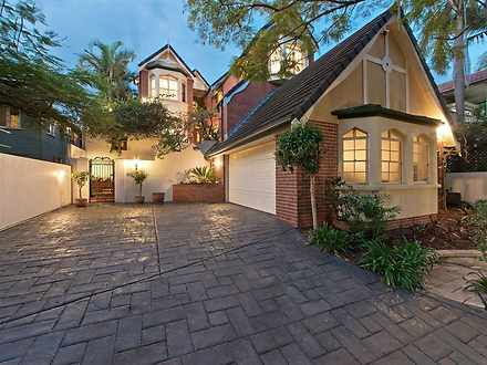 House - 160 Wynnum Road, No...
