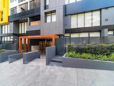 B4004/1 Hamilton Crescent, Ryde 2112, NSW Apartment Photo