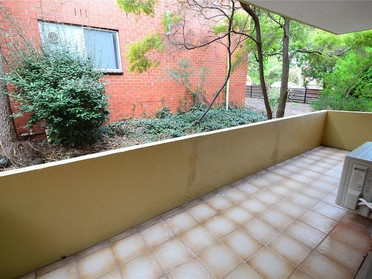 7/25-27 Ashted Road, Box Hill 3128, VIC Apartment Photo