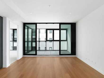 Apartment - 229/45 Ainslie ...