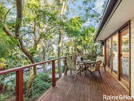 45 York Terrace, Bilgola Plateau 2107, NSW Duplex_semi Photo