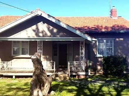 House - 348 Hampshire Cresc...