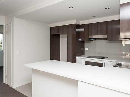 Apartment - 805/35 Mcdougal...