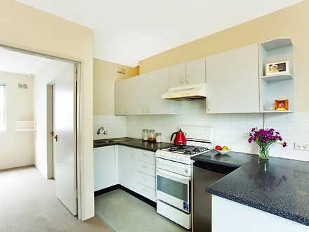 Apartment - 10/242 Darling ...