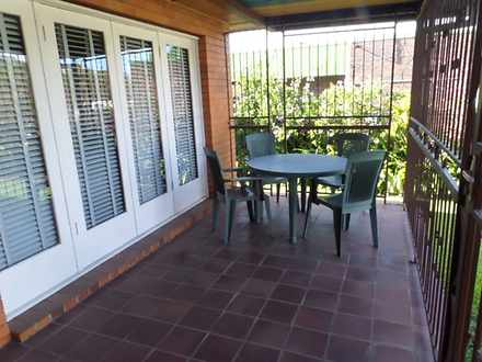 11 Premier Street, Oxley 4075, QLD House Photo