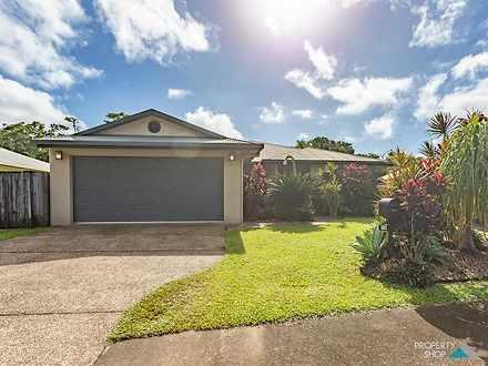 House - Kanimbla 4870, QLD