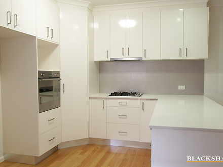 Townhouse - 7/5 Brudenell D...