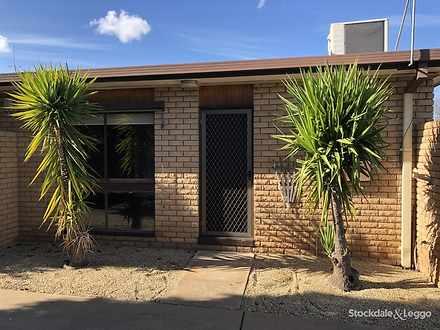 House - 1/15 Bowe Street, S...
