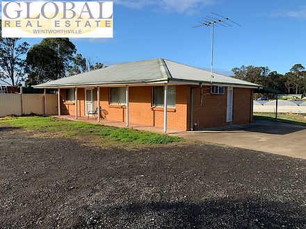 Kemps Creek 2178, NSW House Photo
