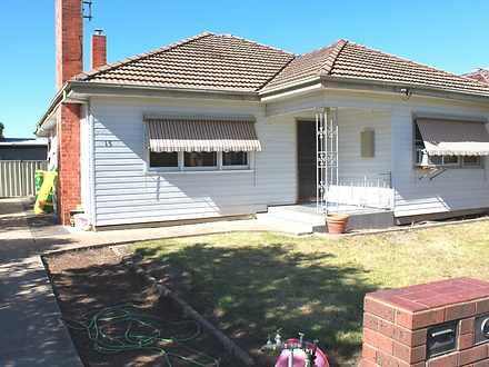 House - 15 Brodie Street, W...