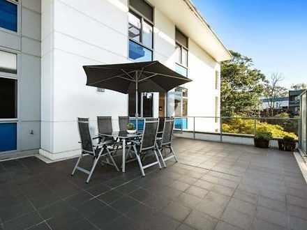 Apartment - 509/4-14 Merriw...