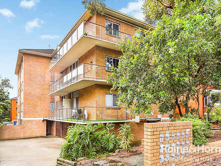 2/30 President Avenue, Kogarah 2217, NSW Unit Photo