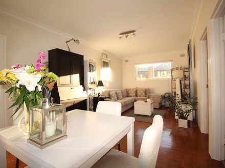 Apartment - 1/253 Birrell S...