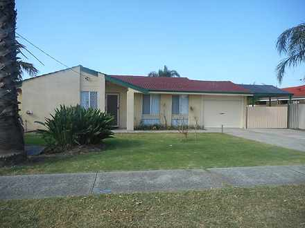 House - 17 Torridon Avenue,...