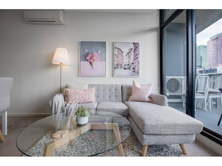 3504/380 Little Lonsdale Street, Melbourne 3000, VIC Apartment Photo