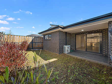 8A Navelina, Box Hill 2765, NSW House Photo