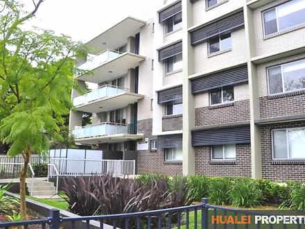 Apartment - 23/728-730 Paci...