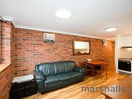 1/16 Alison Street, Redhead 2290, NSW House Photo