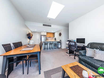 Apartment - 103/8 Austin St...