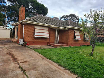 House - 35 Woodcutts Road, ...