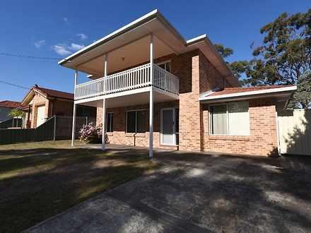24 Idlewild Avenue, Sanctuary Point 2540, NSW House Photo
