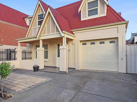 House - UNIT 2/13 Dudley Av...