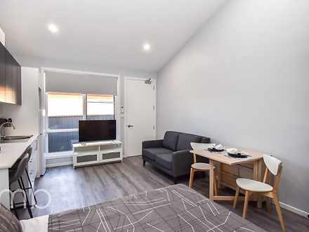 4B/48 Molong Road, Orange 2800, NSW Studio Photo