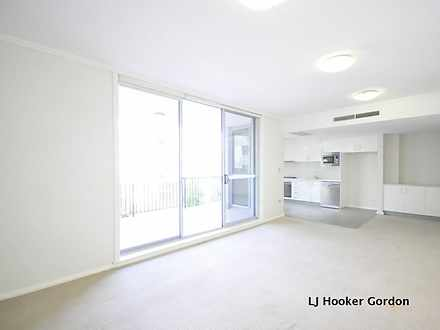 30/32 Mcintyre Street, Gordon 2072, NSW Apartment Photo