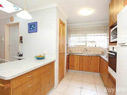 House - 800 Ferntree Gully ...