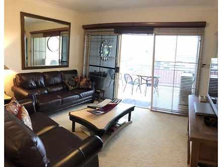 Apartment - 611 Murray Stre...