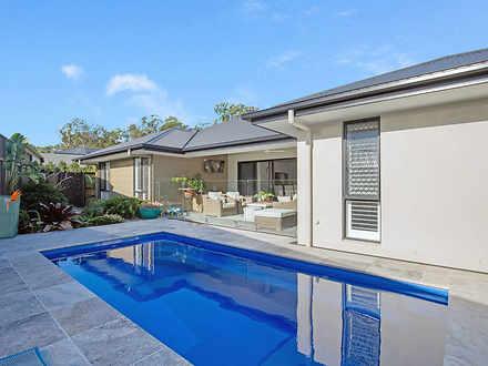 10 Rundle Avenue, Pimpama 4209, QLD House Photo