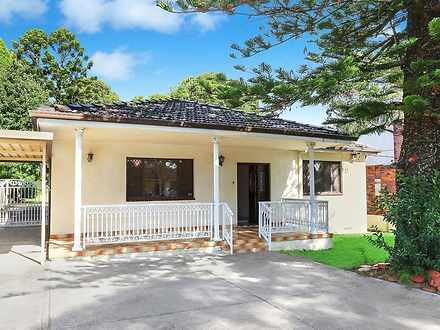 House - 31 Nirimba Avenue, ...