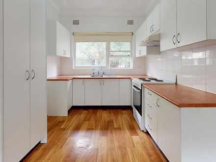 8/27 Bando Road, Cronulla 2230, NSW Apartment Photo