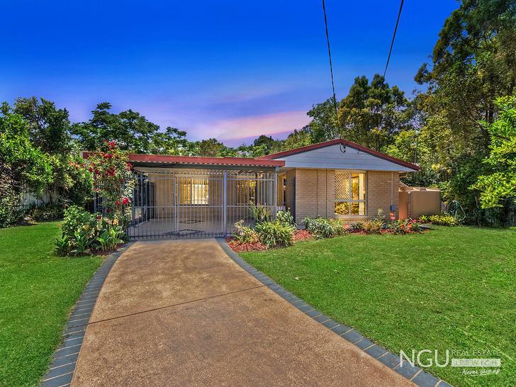 25 Vale Street, Bundamba 4304, QLD House Photo