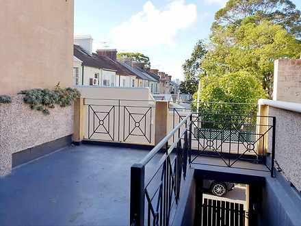 1/340 Oxford Street, Paddington 2021, NSW Apartment Photo