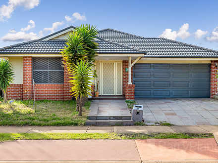 House - 38 Brownlow Drive, ...