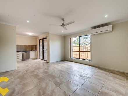 1/7 Innes Crescent, Bundamba 4304, QLD Duplex_semi Photo