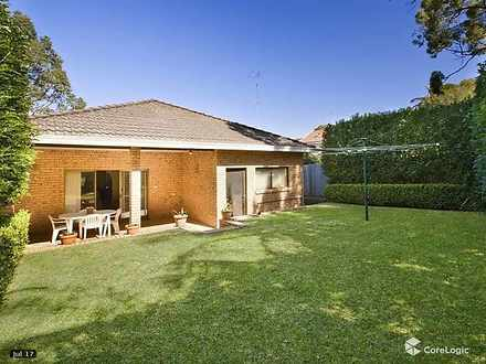 House - 8 Warwick Avenue, C...