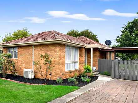 House - 244 Seaford Road, S...