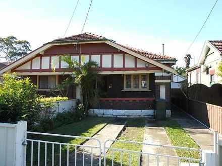 House - 4 Oliver Street, Ma...